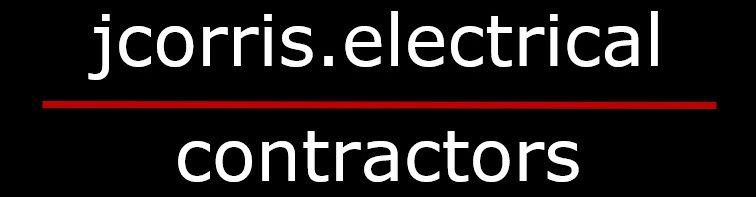 jcorris.electrical Kent electrician herne bay whistable thanet
